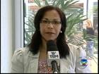 Programa 'Vence' oferece cursos profissionalizantes em Itapetininga
