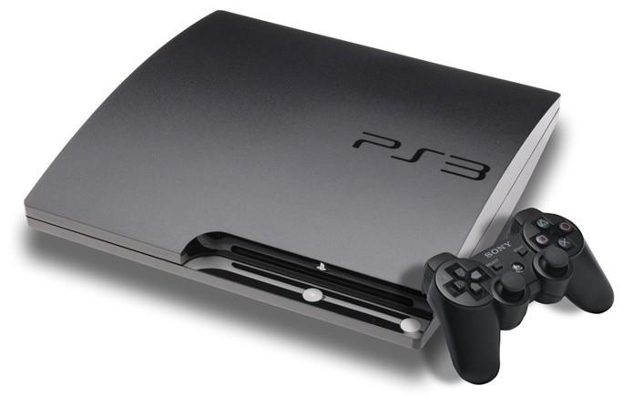 Desligamentos também podem levar a outros problemas no PlayStation 3 (Foto: Divulgação/Sony)