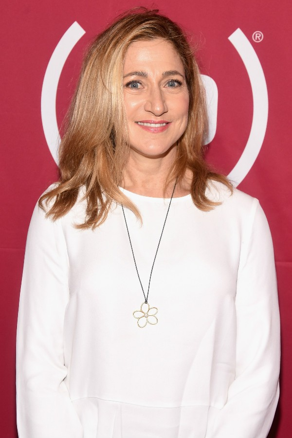 Edie Falco (Foto: Getty Images)