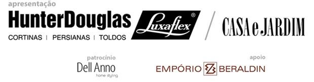 Logo Colour Experience (Foto: Logo Colour Experience)