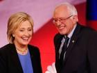 Democratas e republicanos realizam novas prévias nos EUA neste sábado