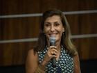 Temer escolhe Maria Silvia Bastos Marques para presidência do BNDES
