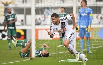 Cartola FC: Felipe Azevedo, da Ponte Preta, é a surpresa da segunda rodada