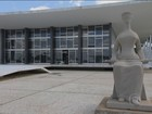 Decisão do STF é 'avanço' e poderia 'ir além', diz juiz do caso Pimenta Neves