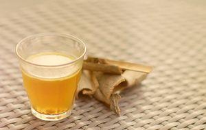 Como fazer rum amanteigado