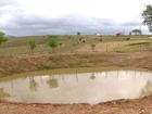 Agricultores comemoram chuva acima da média no sertão de Sergipe