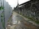 Adolescente de 14 anos é morto a tiros por grupo, em beco de Manaus