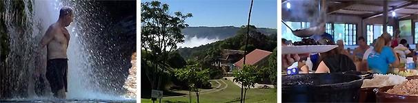 Meu Paraná São Luís do Purunã (Foto: Reprodução/ RPC TV)