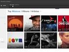 Deezer planeja entrar na Bolsa para se consolidar no streaming musical