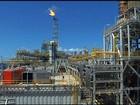 RJ têm de deixar 'óleo-dependência' para sair da crise, dizem especialistas