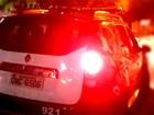 PM registra assassinatos em Natal, Macau, Tangará e Nísia Floresta