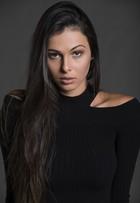 Miss São Sebastião é a favorita para levar o título de Miss São Paulo