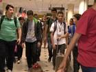 Professor Amaral diz que alunos premiados do Piauí são 'exemplos'