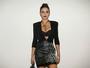 Renata Longaray sobre olhares por causa de decote: 'Não arranca pedaço'