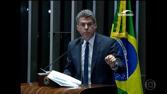 Temer sanciona reforma trabalhista nesta quinta-feira em ato no Planalto