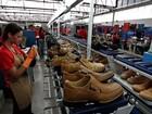 57% das indústrias brasileiras pretendem aumentar as exportações