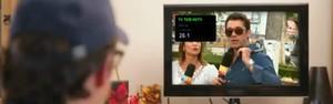 Confira cronograma de desligamento do sinal analógico (Reprodução/TV TEM)