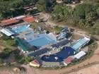Simulação tenta desvendar morte de criança após afogamento em Olinda