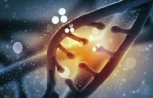 Mapeamento genético gera preocupações relacionadas à étca médica (Foto: Thinkstock)