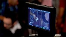 RPC TV Cinema vai destacar a sétima arte (Roger Santmor/RPC TV)
