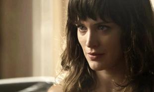 Depois do retorno triunfal a Palmas, Clara (Bianca Bin) vai se vingar das pessoas que a prejudicaram no passado. Saiba quem estará na mira na mocinha | TV Globo