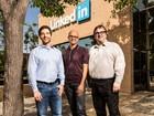 Moody's alerta que pode rebaixar Microsoft após compra do LinkedIn