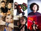 G1 lista 45 dicas de shows e atrações culturais no fim de semana no Ceará