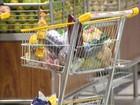 Preço da cesta básica vendida em Aracaju é o mais baixo do país