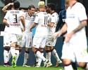 Zagueiro Miranda é expulso, e Inter  de Milão perde em casa para o Torino