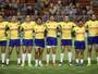 Artilheiro do Americas Rugby vibra com evolução do Brasil no torneio