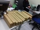 Operação cumpre 15 mandados de prisão de envolvidos com tráfico no PI