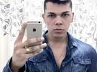 No Amapá, modelo suspeito de matar fisioterapeuta é indiciado por 3 crimes