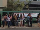Candidatos enfrentam segundo dia de provas do Enem em Goiânia
