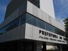 Servidores de 10 categorias aceitam reajuste oferecido pelo Recife