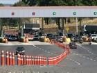 Valores de pedágios em duas praças sofrem alteração em Goiás, diz ANTT