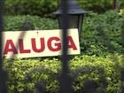 Índice que reajusta aluguel sobe em julho, mas há espaço para negociação