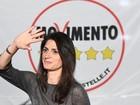 Movimento antissistema vence 1º turno da eleição municipal de Roma