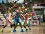 Paulista de basquete: Confrontos da segunda fase estão definidos