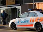 Genebra mantém alerta por ameaça jihadista