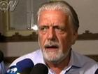 Jaques Wagner é reeleito governador da Bahia