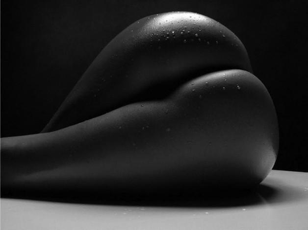 Abstrato 6