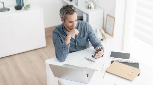 Empreendedores, estratégia, empreendedor (Foto: Shutterstock)