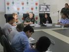 'Operação Aedes aegypti' deve reunir 2 mil militares durante ação em RR