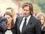 Jim Carrey é acusado de facilitar compra de pílulas que mataram a ex