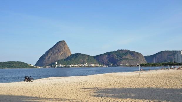 Rio de Janeiro é o 12º destino turístico mais caro do mundo