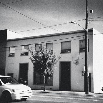 O primeiro escritório da Amazon, em Seattle (Foto: Divulgação)