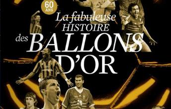 Revista faz revisão na Bola de Ouro, e Pelé desbanca Messi nas regras atuais