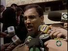 Justiça determina bloqueio de bens de Barbosa Neto e outros 18 acusados