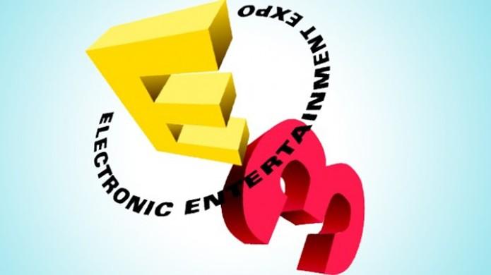 Confira o que pode decepcionar na grande feira de jogos E3 2014 (Foto: trustedreviews.com)