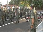 Inscrições para Alistamento Militar são prorrogadas na região noroeste